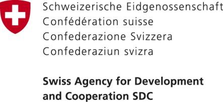 Svajcarska agencija za razvoj